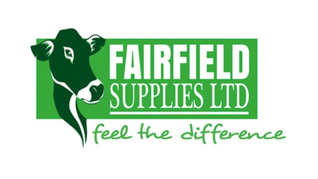 Fairfield Supplies_JobsLogo logo