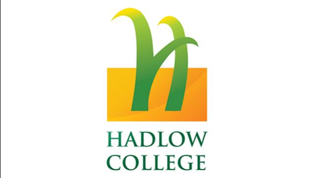 Hadlow College_Jobslogo logo