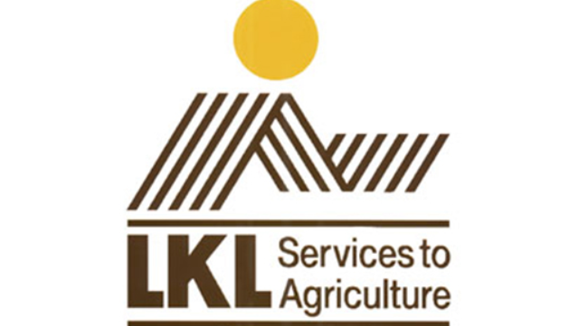 lkl-services-to-agriculture_logo_201809061121556 logo