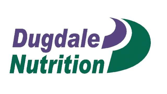 Dugdale Nutrition logo