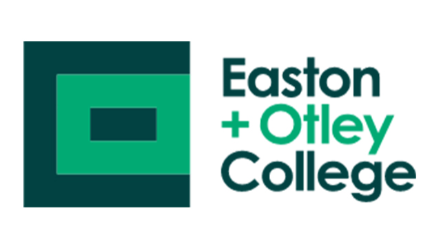 Easton & Otley College