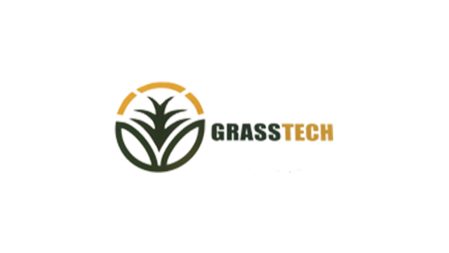 future-grass-technology_logo_201902271418308 logo
