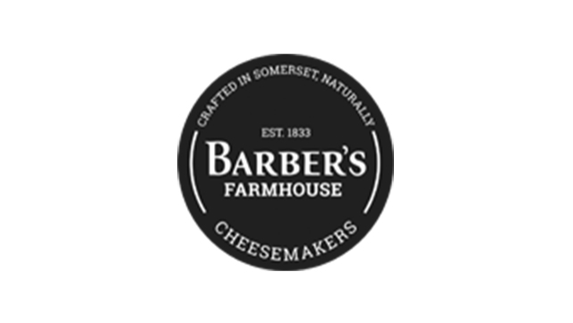 aj-and-rg-barber-barbers-cheesemakers_logo_201902271521205 logo