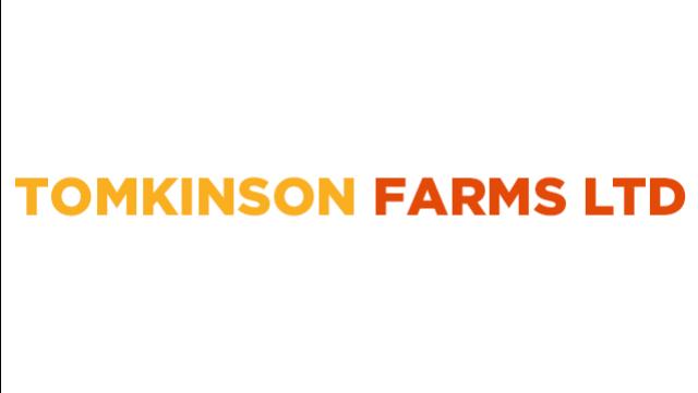 Tomkinson_Logo logo