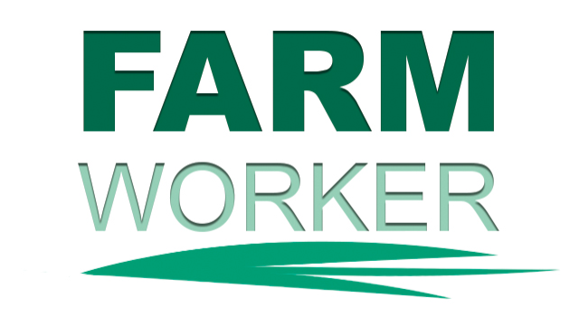 farm-worker_logo_201903141016512 logo