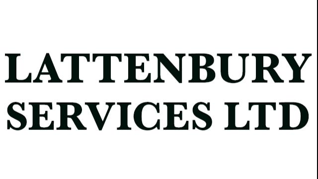 Lattenbury Services Ltd logo