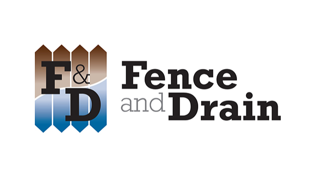 fence-and-drain-ltd_logo_201903281545520 logo