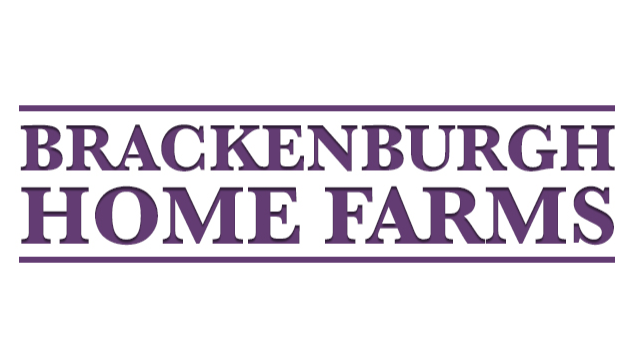 brackenburgh-home-farms_logo_201904021545413 logo