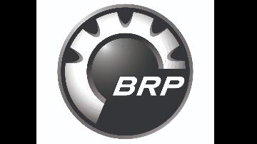 BRP European Distribution SA