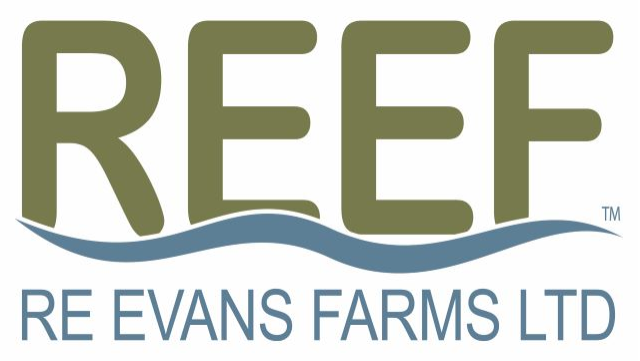 reef-re-evans-farms-ltd_logo_201904241325590 logo