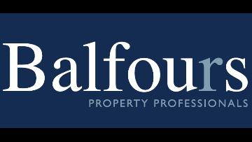 Balfours LLP logo