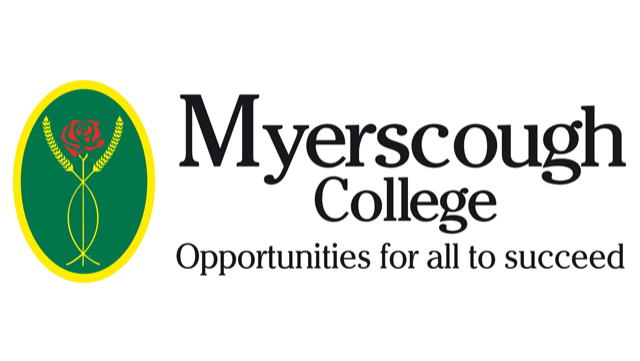 myerscough-college_logo_201904301357250 logo