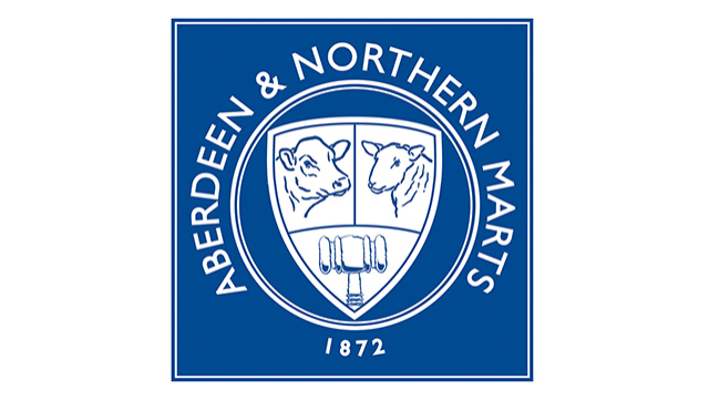 aberdeen-and-northern-marts_logo_201905021315178 logo