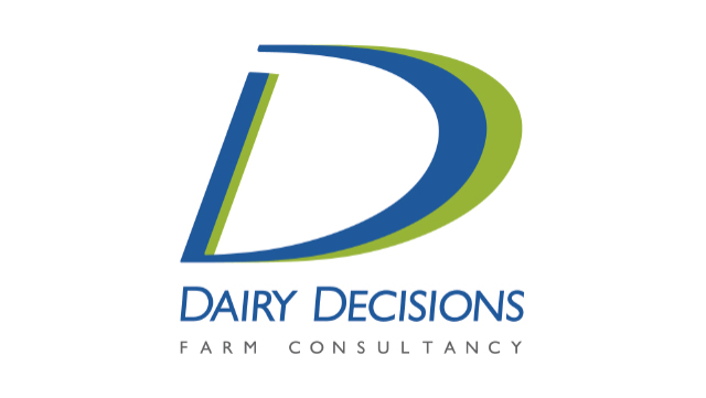 dairy-decisions_logo_201905141326428 logo