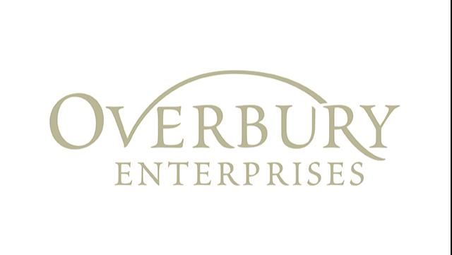 Overbury Enterprises