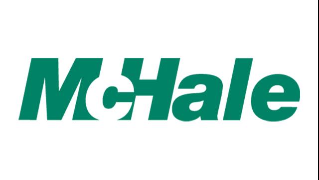 mchale_logo_201905141515477 logo