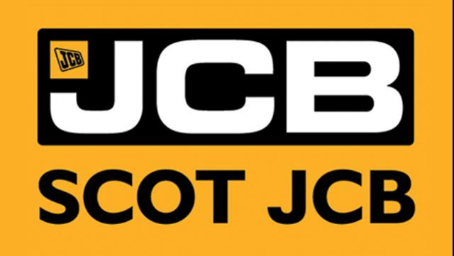 scot-jcb_logo_201905161453024 logo