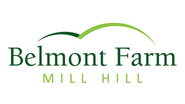 Belmont_JobsLogo logo