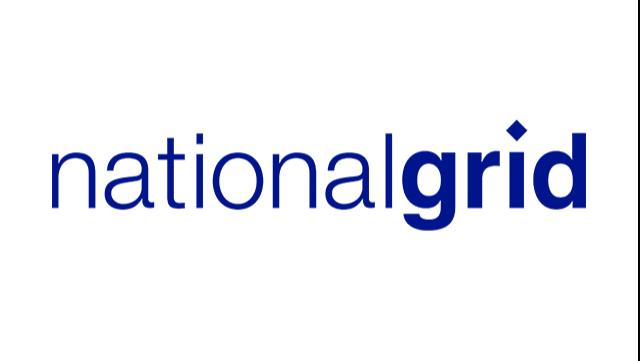 national-grid_logo_201905281011062 logo