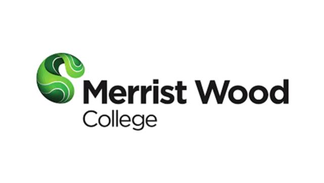 MerristWood logo