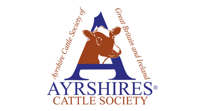 ayreshire-cattle-society_logo_201906051525563 logo