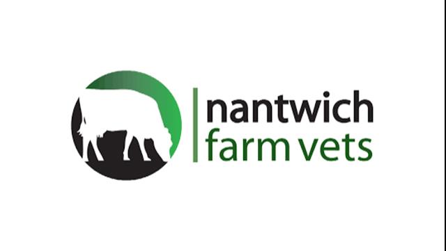nantwich-farm-vets_logo_201906110812005 logo