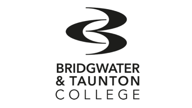 bridgwater-campus-open-events_logo_201808201019519 logo