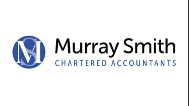 murray-smith-accountants_logo_201906121521326 logo