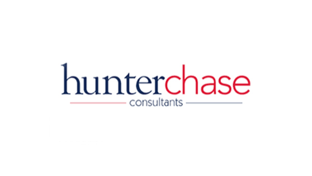 Hunter Chase Consultants