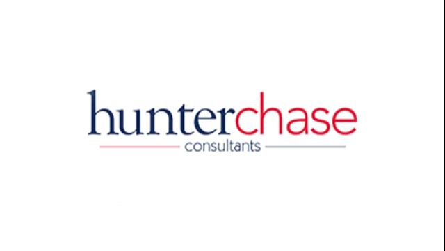 hunter-chase-consultants_logo_201906141226546 logo