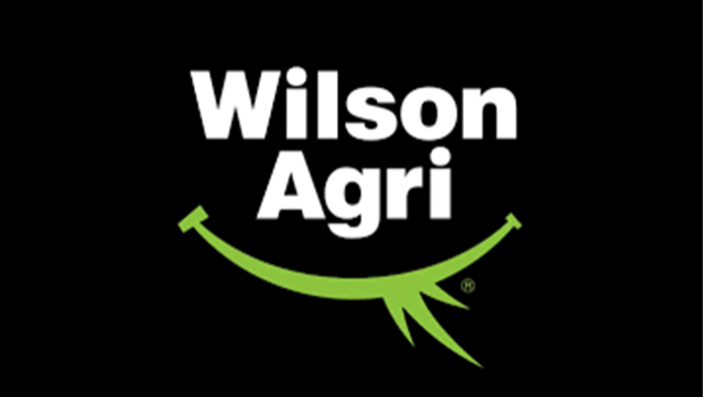Wilson Agri