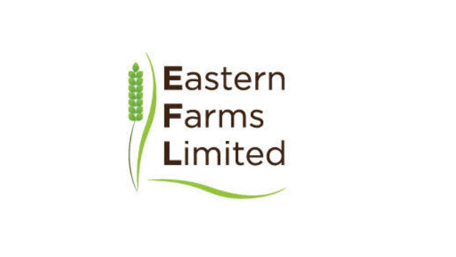Eastern Farms Ltd logo