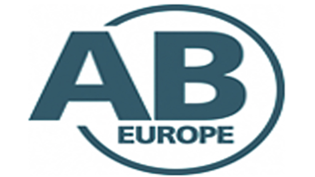 ab-europe_logo_201810021531484 logo