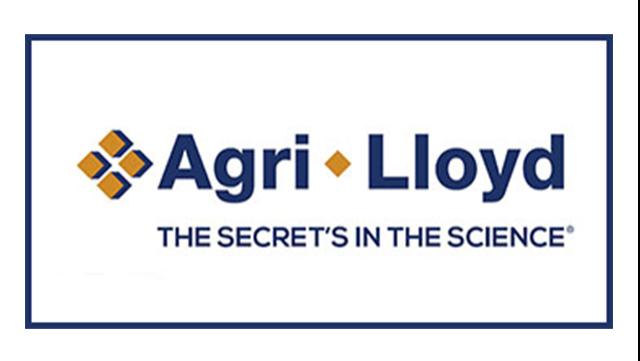Agri Lloyd logo