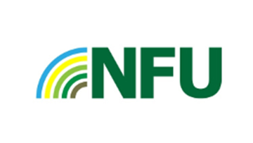 nfu_logo_201810190933404 logo