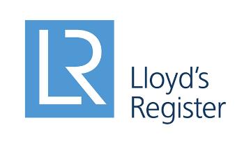 lloyd-s-register_logo_201811020951076 logo
