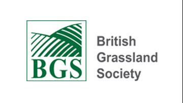 British Grassland Society