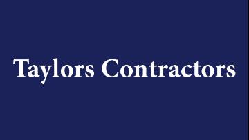 taylors-contractors_logo_201811141218549 logo