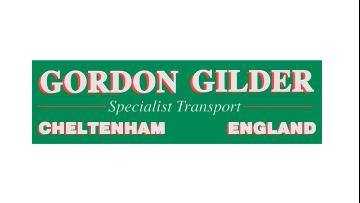 gordon-gilder-transport_logo_201811141440545 logo