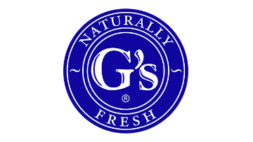 g-s-naturally-fresh_logo_201811191522270 logo