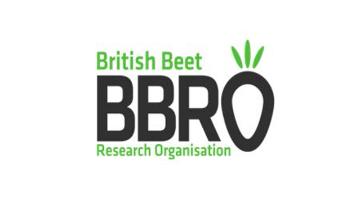 British Beet Research Organisation logo