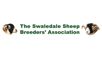 Swaledale Sheep | JobsInAgriculture