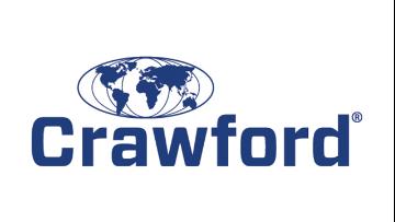 crawford-and-company_logo_201811221443386 logo