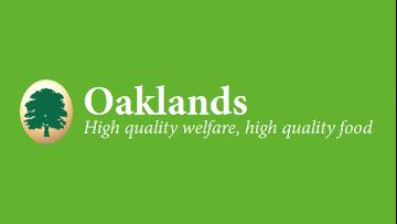 oaklands-farm-eggs-ltd_logo_201811221600161 logo