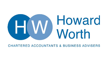 howard-worth-chartered-accountants-and-business-advice_logo_201811281610509 logo