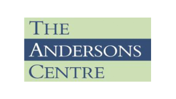 the-andersons-centre_logo_201811281635514 logo