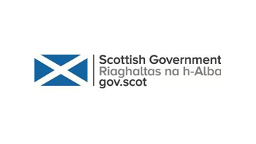 scottish-government_logo_201811291405028 logo