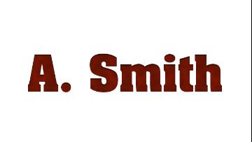 a-smith_logo_201811300951267 logo