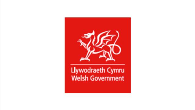 welsh-government_logo_201812051414094 logo