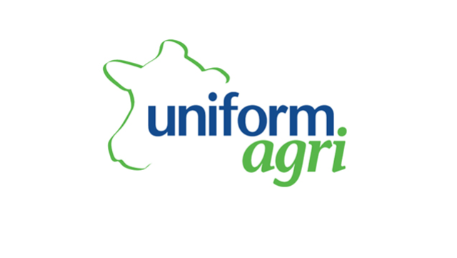 Uniform Agri logo